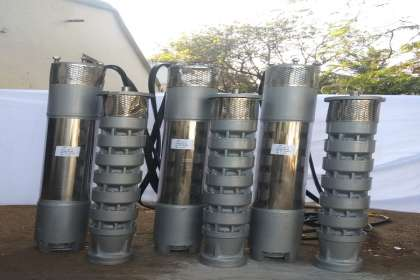S B Pumps India, Borewell Submersible Pump manufacturing company in India, Borewell Submersible Pump supplier in India, best Borewell Submersible Pump supplier in India, Borewell Submersible Pump company in MP