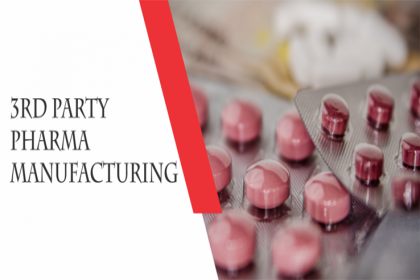 JM Healthcare, Third Party Pharma Manufacturing In Solan,Top Third Party Pharma Manufacturing In Solan,Best Third Party Pharma Manufacturing In Solan,Solan Third Party Pharma Manufacturing