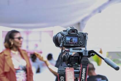 International Design Academy,  Fashion Photography courses in Jabalpur, Wedding Photography courses in Jabalpur, Photography Courses in Jabalpur, best Photography Courses in Jabalpur, food photography in Jabalpur, photography