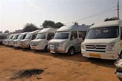 GetMyCabs +91 9008644559,  tempo traveller rent in bangalore for outstation form,tempo traveller rent in bangalore for outstation service,