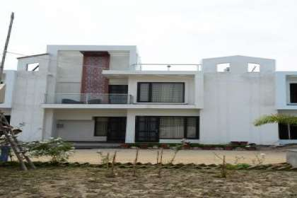 Agarwal Developers, Rera approved duplex for sale in ballupur dehradun, Rera approved duplex for sale in sahastradhara, Rera approved project for sale in Dehradun, rera approved flats for sale in Dehradun, flats dehradun