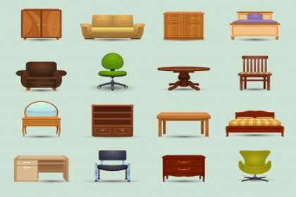Ghar Pe Service, FURNITURE MANUFACTURERS IN HADAPSAR, OFFICE FURNITURE MANUFACTURERS IN HADAPSAR, HOME FURNITURE MANUFACTURERS IN HADAPSAR, CUSTOMIZED FURNITURE MANUFACTURERS IN HADAPSAR,CUSTOMIZED FURNITURE HADAPSAR.