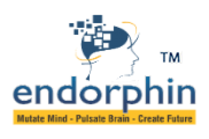 Endorphin Technology, career guidance in pune, best career guidance in pune, career guidance institutes in pune, career guidance services in pune, career guidance training in pune, career guidance programs in pune, best.