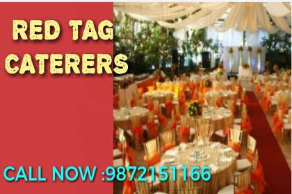 Red Tag Caterers, BEST CATERERS IN SHIMLA, BEST WEDDING CATERERS IN SHIMLA, TOP CATERER IN SHIMLA, BEST DELICIOUS FOOD IN SHIMLA