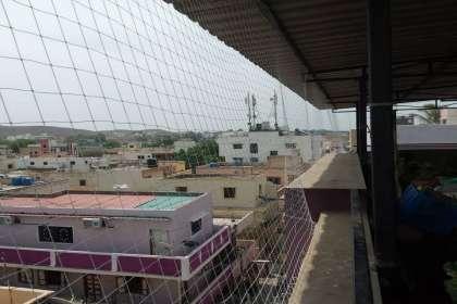 Executive Bird Netting Services, bird netting in kharadi, bird netting services in kharadi, bird netting service providers in kharadi, pigeon netting in kharadi, pigeon netting services in kharadi, service providers, best, top, top5.
