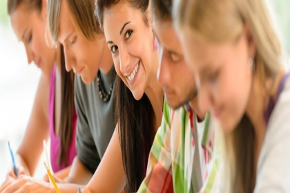 Kudrat Academy, 6th math science coaching in Chandigarh,7th math science coaching in Chandigarh,8th math science coaching in Chandigarh,9th math science coaching in Chandigarh,10h math science coaching in Chandigarh,
