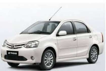GetMyCabs +91 9008644559, etios car hire in bangalore,travels in bangalore for outstation,toyota etios rate per km