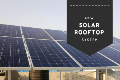 E Next Energy Solution, Rooftop Solar Company In jabalpur, best Rooftop Solar Company In jabalpur, rooftop solar energy company in Jabalpur, Solar energy company in Jabalpur, best solar company in Jabalpur