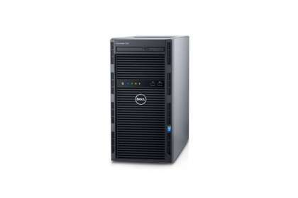 Navya Solutions, PowerEdge T130 Tower Server suppliers in hyderabad,PowerEdge T130 Tower Servers in hyderabad,PowerEdge T130 Tower Server dealers in Hyderabad,PowerEdge T130 Tower Server in Hyderabad