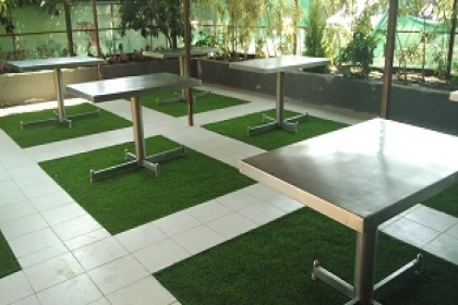 PUNE DECOR, ARTIFICIAL GRASS IN PIMPRI, ARTIFICIAL GRASSES IN PIMPRI, ARTIFICIAL PIMPRI, GRASS PIMPRI, DEALERS, SUPPLIERS, ARTIFICIAL TURF IN PIMPRI, ARTIFICIAL GRASS PIMPRI, ARTIFICIAL LAWN, GRASS CARPET, BEST.