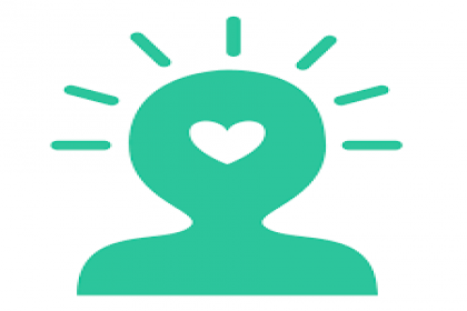 Endorphin Technology, Cognitive Behavior Therapy In Pcmc, Cognitive Behavior Therapy Services In Pcmc, Cognitive Behavior Therapy Treatment In Pcmc, Cognitive Behavior Therapy Center In Pcmc, Best, Top.