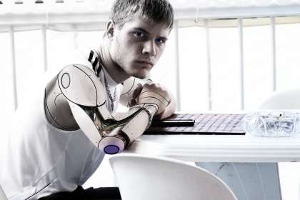 Soncoya Solutions Pvt. Ltd.,  Artificial Intelligence Services In Jaipur, Google Deepmind Services In Jaipur, Amazon Artificial Intelligence Services In Jaipur, Oracle Mobile Cloud Computing Services In Jaipur,