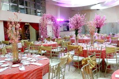 Red Tag Caterers, Top 1 caterers in Shimla, best caterers in Shimla, wedding catering in Shimla, delicious food in Shimla,