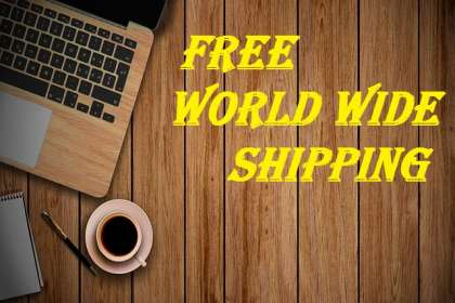 WEEEKART, FREE SHIPPING ON BAIDYANATH PRODUCTS , free shipping on baidyanath products , free shipping world wide  to canada , free shipping
