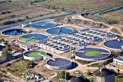 ECOICONS, Effluent Treatment Plant in Hyderabad,Effluent Treatment Plant Manufacturer in Hyderabad,Effluent Treatment Plant manufacturers in Hyderabad,Effluent Treatment Plant builder in Hyderabad,ETP PLANT .