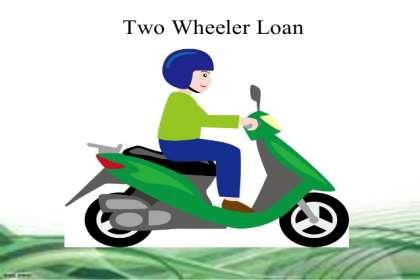 New Deep Finance, Vehicle Loan Provider In Banur, best Vehicle Loan Provider In Banur, Top 10 Vehicle Loan Provider In Banur, Vehicle Loan In Banur, car Loan Provider In Banur
