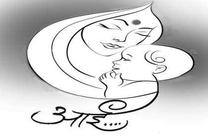 Shrividya Energy Vaastu, तपस्या कश्यप,  संख्याशास्त्रज्ञ तपस्या कश्यप, ज्योतिषी, संख्याशास्त्रज्ञ, ज्योतिषीतपस्या कश्यप