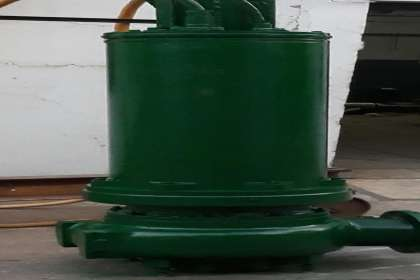 S B Pumps India, Non clog submersible pump mfgr in India, best Non clog submersible pump manufacturer in India, Non clog submersible pump supplier in Madhya Pradesh, Non clog submersible pump dealer In India