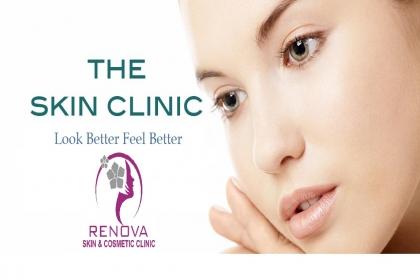 Renova Skin Care, Best Skin Doctor in Zirakpur. Top Skin Doctor in Zirakpur,Affordable skin Treatment in Zirakpur, Skin Doctor Zirakpur,Skin Specialist ZIrakpur,Skin clinic Zirakpur,skin,Zirakpur