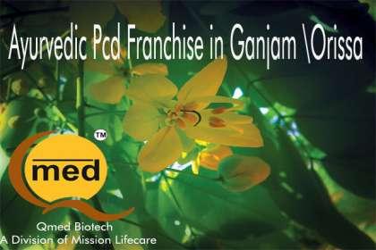 Qmedbiotech,  Ayurvedic Pcd Franchise in Ganjam,Ayurvedic Pcd Franchise in Baleshwarr, Ayurvedic Pcd Franchise in Bhuneshwar, Ayurvedic Pcd Franchise in Sundergarh, Ayurvedic Pcd Franchise in Angul,Ayurvedic Pcd