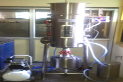 Bio Age Equipment & services , Vinegar SS Fermenter Manufacturer and Supplier in India, Best Vinegar SS Fermenter Supplier in India, Vinegar SS Fermenter Manufacturer in India,Top Vinegar SS Fermenter Supplier in India