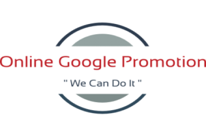 GoLocall Technologies, Google Promotion In Gurgaon, Google Promotion In Gurugram, Digital Marketing In Gurugram, Seo Company In Gurgaon, Brand Promotion In Gurgaon
