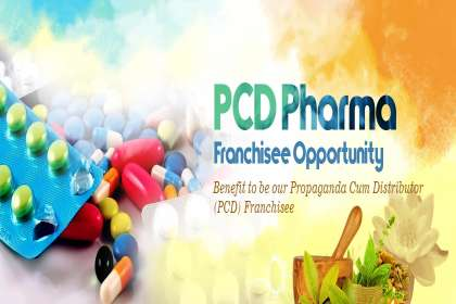 Qmedbiotech, Ayurvedic PCD Franchise In Kanpur, Ayurvedic Franchise In Kanpur, best Ayurvedic PCD Franchise In Kanpur, Ayurvedic PCD pharma Franchise In Kanpur