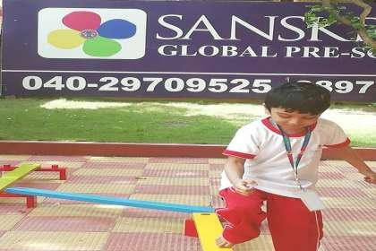 SANSKRITI GLOBAL PRE-SCHOOL, #playschool #preschool