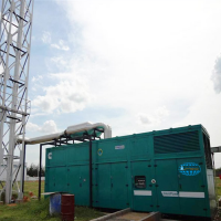 JK GENERATOR, Diesel Generator For Hire In Sriperumbudur,Diesel Generator For Rent In Sriperumbudur,Commercial Diesel Generator In Sriperumbudur,Commercial Generator For Hire In Sriperumbudur,