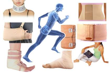 Aastha Physiotherapy & Fitness Centre, physiotherapy for knee pain in Jabalpur, physiotherapy for knee pain centre in Jabalpur, best physiotherapy for knee pain in Jabalpur, top physiotherapy for knee pain near me, physiotherapy for knee
