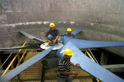 AVANI ARTECH COOLING TOWERS PVT. LTD., #Cooling Tower Maintenance Service In Hyderabad   #Cooling Tower Maintenance Service In Warangal   #Cooling Tower Maintenance Service In Karimnagar   #Cooling Tower Maintenance Service In Jeedimetla