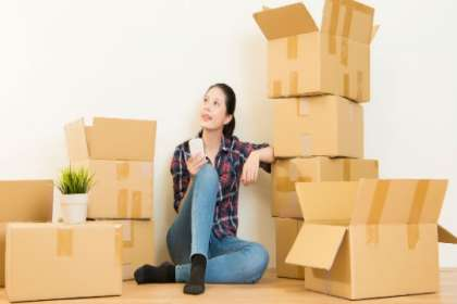 Ambay Domestic International Packers & Movers , Domestic  Relocation Services, Home shifting, Office Shifting, Local Shifting of Homes & Offices, Car Carrier Services,, Packing,Transportation,   Loading and Unloading services,