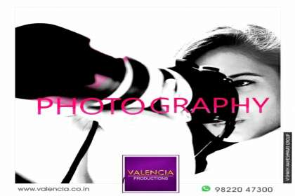 Best Photography@ Valencia Productions - VALENCIA GROUP, PRE WEDDING PHOTOGRAPHY IN PUNE, PRE WEDDING FILM IN PUNE, HIGH END WEDDING PHOTOGRAPHY IN PUNE, WEDDING PHOTOGRAPHY IN PUNE, PROFESSIONAL WEDDING PHOTOGRAPHER IN PUNE, ENGAGEMENT PHOTOGRAPHER ,  BEST