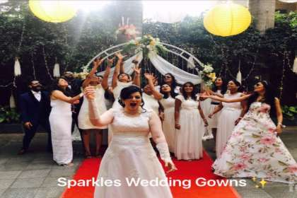 SPARKLES WEDDING GOWNS ,   GOWNS IN BANGALORE   ,  Tags : #BRIDAL GOWNS IN BANGALORE  # WEDDING GOWN MANUFACTURERS  #WEDDING GOWN DESIGN,  GOWNS IN BANGALORE, BRIDAL BOUTIQUE   ,GOWN SHOP  , BRIDAL STORE,   BRIDAL GOWN