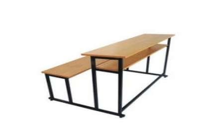 Sree Venkateshwara Industries, dual desk manufacturer in hyderabad,dual desk suppliers in hyderabad,dual desk manufacturer in warangal,dual desk manufacturer in vijayawada,dual desk manufacturer in karimnagar,
