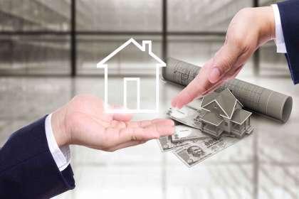Trayee Capital, Credit Rating Advisory in Hyderabad,Credit Rating Advisory in Guntur,Credit Rating Advisory in Vijayawada,Credit Rating Advisory in Nellore,Credit Rating Advisory in Tirupati,Credit Rating Advisory