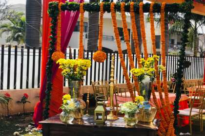 Red Tag Caterers, Best services experience wedding planner and caterers in Mohali, best innovative wedding planner and caterers in Mohali, top quality facility wedding planner and caterers in Mohali, best budget weddin
