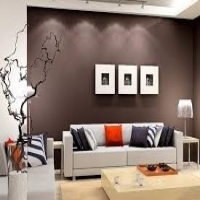 VENUS DECORATORS , WALLPAPERS IN CHANDIGARH,WALLPAPERS IN CHANDIGARH,3D WALLPAPERS IN CHANDIGARH,WALLPAPER SHOP IN CHANDIGARH,