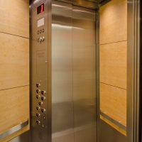 MAESTRO ELEVATORS, Elevator Company In Chennai,Elevator Company In Kolathur,Repair And Service For Elevator In Chennai,Repair And Service For Elevator In Kolathur,Elevator Manufactures In Chennai,
