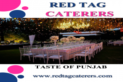Red Tag Caterers, Best caterers in Ludhiana with hygienic food, best caterers in Ludhiana, best catering service in Ludhiana, best wedding caterers in Ludhiana, best non-vegetarian catering in Ludhiana,