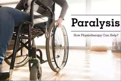 Aastha Physiotherapy & Fitness Centre, Paralysis Physiotherapy clinic in Jabalpur, Paralysis Physiotherapist in Jabalpur, Paralysis Physiotherapy doctor in Jabalpur, best Paralysis Physiotherapy clinic in Jabalpur, paralysed physio in Jbp