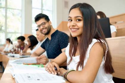 SKYLIGHT INSTITUTE OF COMMERCE, commerce tuition in panchkula ,best commerce tuition in panchkula ,top commerce tuition in panchkula ,11th commerce tuition in panchkula ,12th commerce tuition in panchkula ,