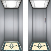 MAESTRO ELEVATORS, Passenger Lift Manufacturers In Chennai, Passenger Lift Manufacturers In Kolathur, Johnson Lift Manufacturers In Chennai, Johnson Lift Manufacturers In Kolathur,