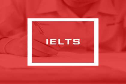 Right Directions, best IELTS coaching in Landran ,best IELTS coaching in kurali,best IELTS coaching in sohana,best IELTS coaching in banur,best IELTS coaching in kharar