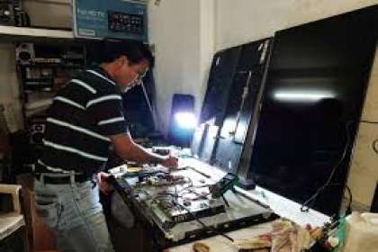 Bajaj Techno Service Center, SONY TV service Center in hyderabad,SONY TV service Center in secunderabad,SONY TV service Center hyderabad,SONY TV service Centers hyderabad,SONY TV service Center in secunderabad