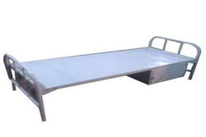 Sree Venkateshwara Industries, single cot manufacturer in hyderabad,single cot supplier in hyderabad,single cot manufacturer in warangal,single cot,single cot manufacturer,single cot manufacturer in vijayawada,single cots