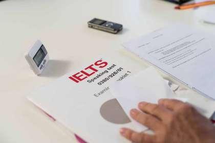 Right Directions,  IELTS coaching in sohana ,best  IELTS coaching in sohana, IELTS coaching institute  in sohana