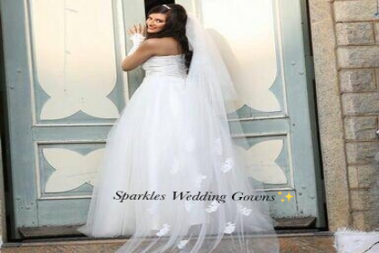 SPARKLES WEDDING GOWNS , BRIDAL GOWNS , BRIDAL GOWN DESIGN, WEDDING GOWNS ON HIRE, WEDDING GOWN, GOWN MANUFACTURERS,