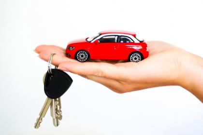 New Deep Finance, Car Loan In Kharar, best Car Loan In Kharar, low-interest rate Car Loan In Kharar, vehicle loan provider in Kharar, Car Loan provider In Kharar, auto Loan provider In Kharar