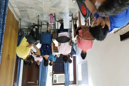 RCCC, 11th commerce teacher in sector 23,12th accounts teacher in sector 23,Accounts teacher in chandigarh,Economics teacher in chandigarh,Best teacher for accounts in chandigarh,Accounts test,Economic test
